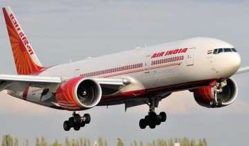 centre asks air india to hire 800 cabin crew...
