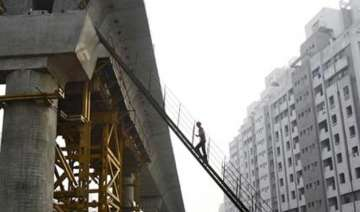 un raises projections for india s growth making...