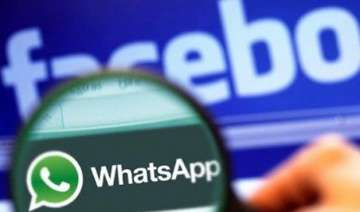 facebook whatsapp top social networking apps in...