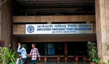 epfo to float tender for engaging new fund...