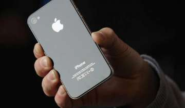 apple to launch its store in india - India TV