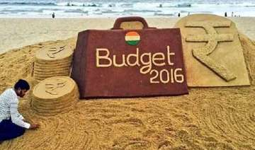 budget 2016 here s the list of what s cheaper...