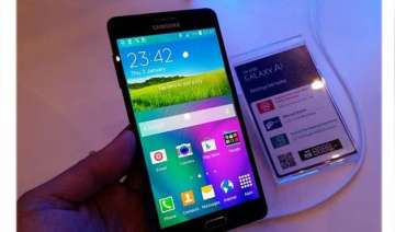 samsung reveals its thinnest phone yet the galaxy...