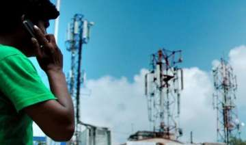 sc rejects plea of telecom companies for licence...