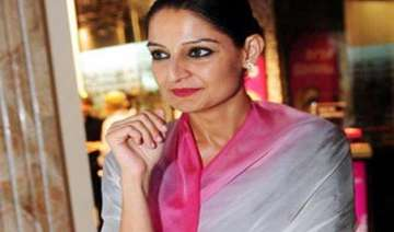 dlf s pia singh resigns from post of whole time...