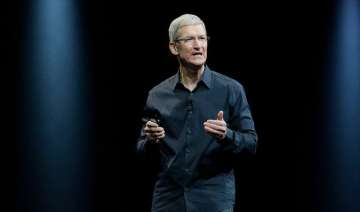 apple refuses to unblock iphone used by san...
