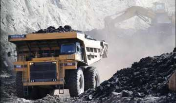 on day 1 of coal bids government nets rs 2 529...