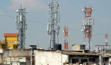 call drops trai to impose up to rs 2 lakh penalty...