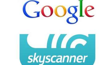 skyscanner joins hands with google for flight...