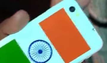 a device like freedom 251 can t cost less than rs...