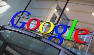 google unveils new search app for mobile - India...