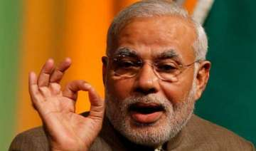 modi reforms to help india grow 5.5 this fiscal...