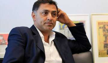 india born nikesh arora to invest rs 3000 cr in...