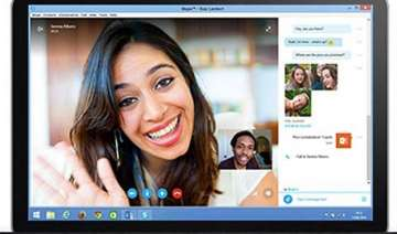 skype brings first talking pictures to instant...