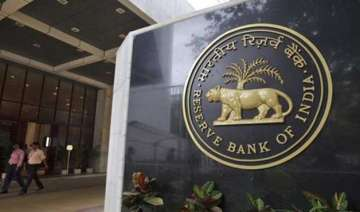 india s forex reserves rise to 353 billion rbi -...