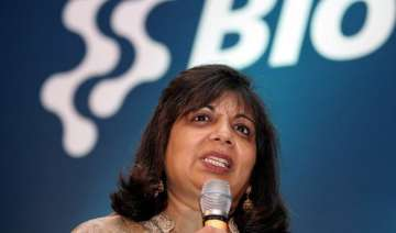 biocon q3 net dips 13 to rs 91 crore to offload...