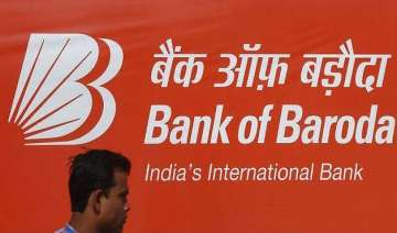 bank of baroda laundering case ed arrests hdfc...