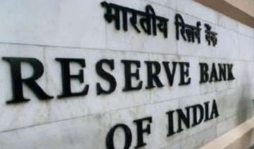 small savings rates to be revised soon official -...