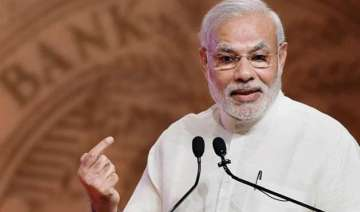 pm modi to launch rs 20 000 cr mudra bank today -...