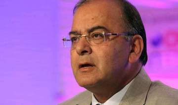 budget 2015 fm arun jaitley for tax reforms and...