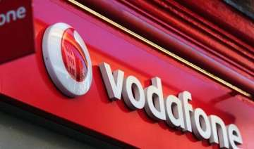 vodafone to roll out 4g services by year end -...