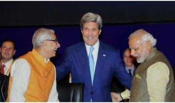 vibrant gujarat kerry calls for greater indo us...