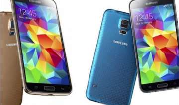 samsung to announce its galaxy s5 neo smartphone...
