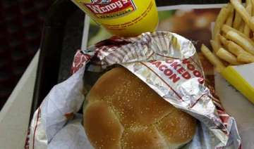 global burger joints want no beef with india -...