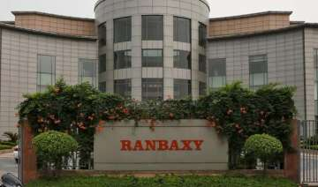 us fda forfeits ranbaxy s exclusivity for stomach...