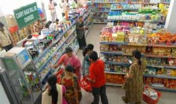 retail in india to become usd 1 trillion in value...