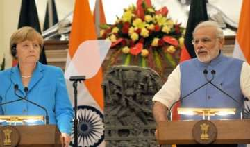 pm modi woos german firms to invest make in india...