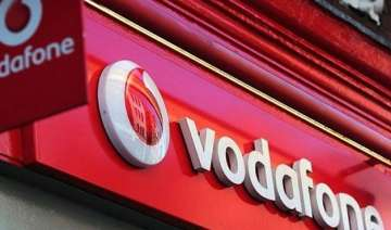 dial 199 for vodafone helpline 111 to stop from...