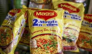 govt damage claim from nestle india can go beyond...