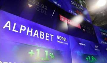 alphabet beats apple as world s most valuable...