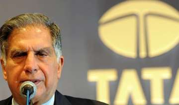 ratan tata invests in two more start ups - India...