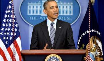 unprecedented seven layer security ring for obama...