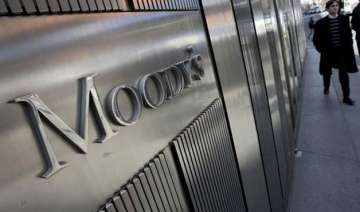 moody now says india s economic potential still...