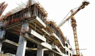 government panels clear infra projects worth rs.9...
