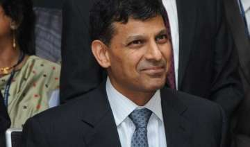 rbi s monetary policy review today interest rates...