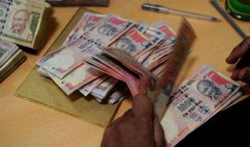 new tax norms target black money but make filing...