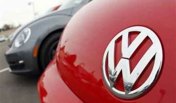 volkswagen audi porsche issue recalls for fuel...