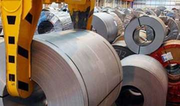 us steel industry criticises wto ruling favouring...