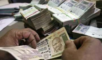 govt doubles monthly bonus calculation ceiling to...