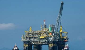 ril gas payments to be invested in interest...