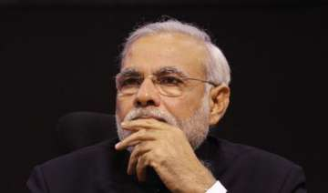 must give importance to mobile governance modi -...