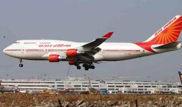 loss making air india announces a slew of cost...