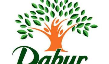 dabur s net profit up by 16.4 percent in q3 -...