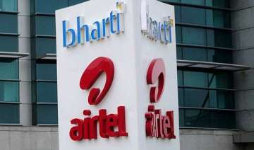 airtel clinches usd 2.5 bn chinese financing...