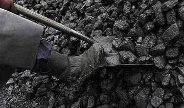 coal linkages may automatically get transferred...