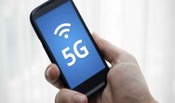 top telcos including vodafone and airtel partner...